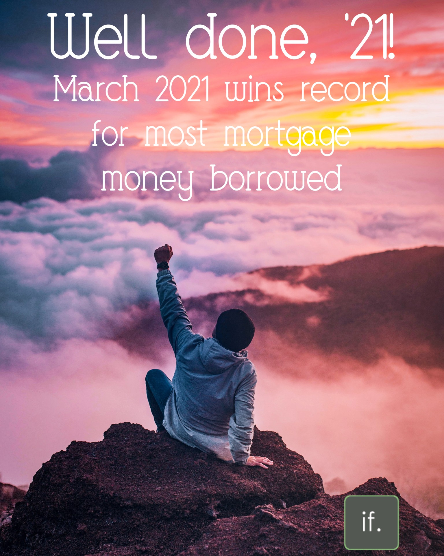 2021 Breaking Records in Housing Industry!
